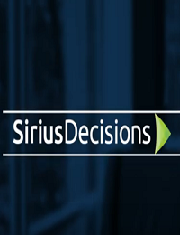 SiriusDecisions
