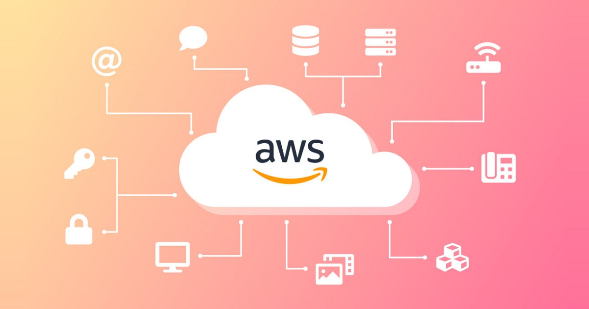 Successfully Build and Deploy Apps on OpenShift on AWS