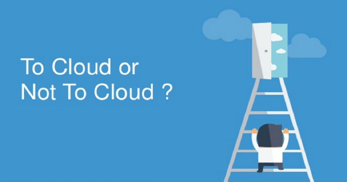 Construction File Sharing: To Cloud, or Not to Cloud