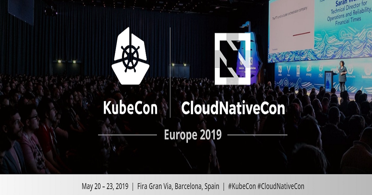 kubecon-cloudnativecon
