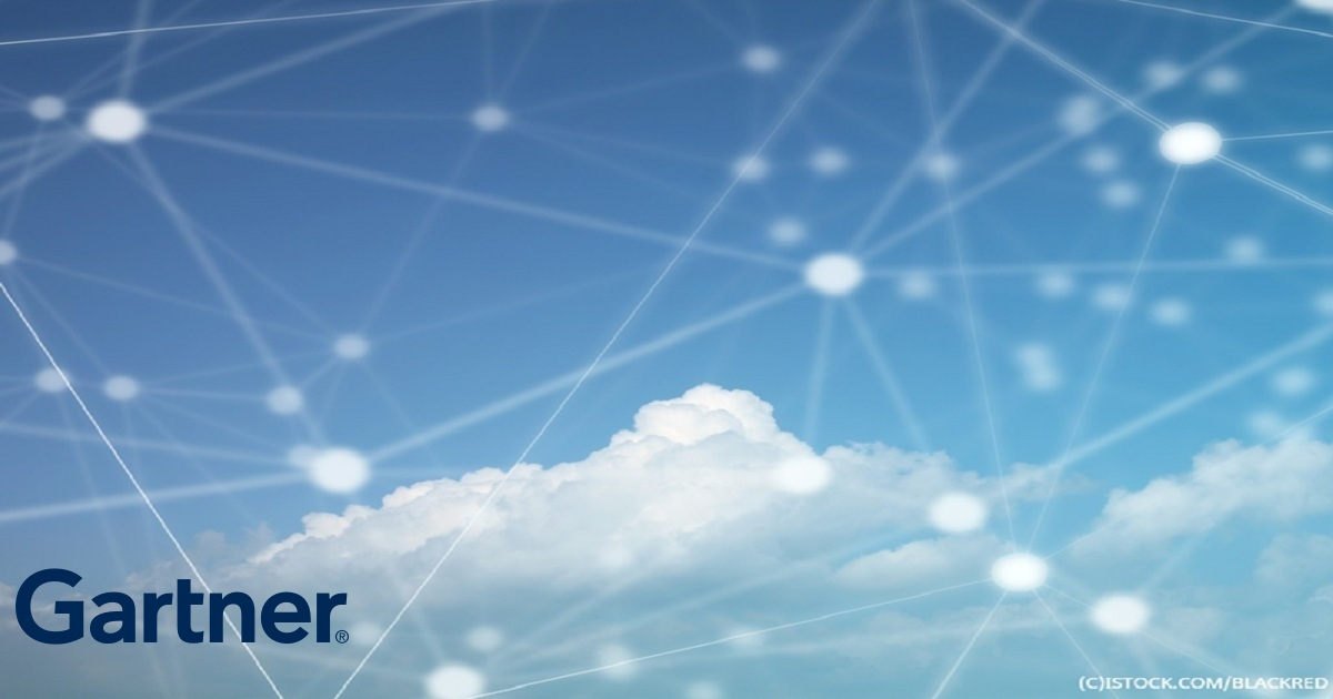 Addressing the 3 Key Issues of Cloud Security
