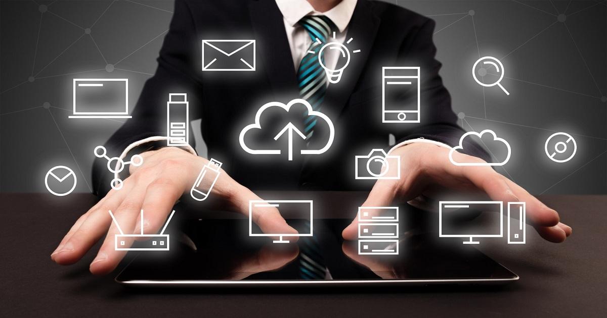 AWS Cloud Migration Webinar Series On-Demand