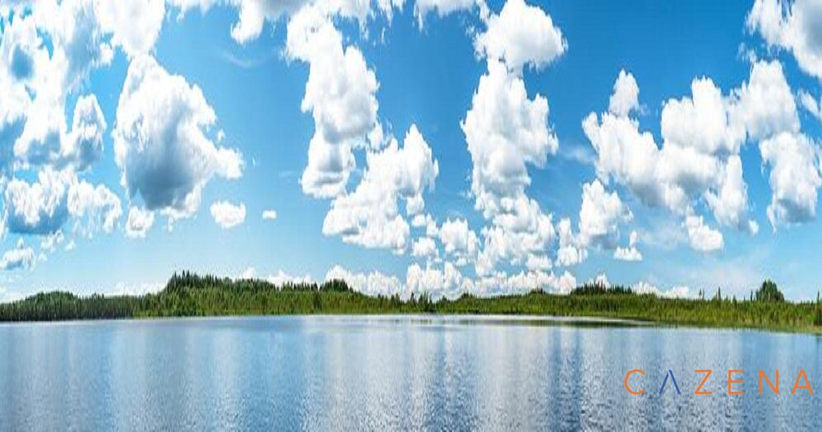 SaaS Data Lakes Simplifying Cloud Data Lakes for Rapid Analytics