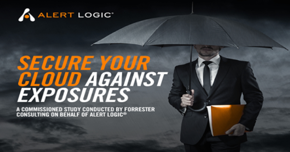 Secure Your Exposures in the Cloud