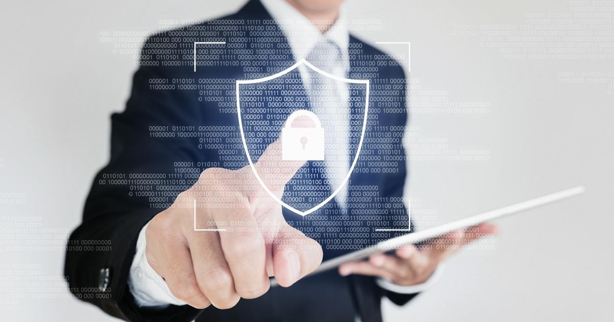 Cloud Security: A SANS Survey on Customer Cloud Security