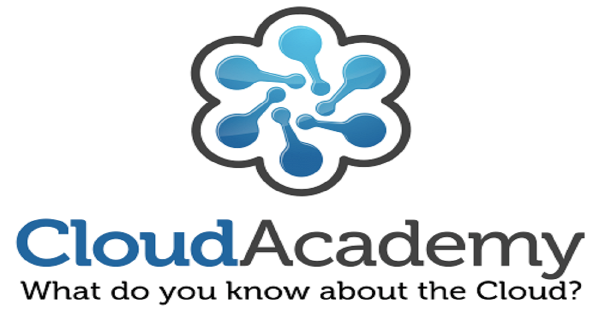 Prepare for AWS Certification - Cloud Academy