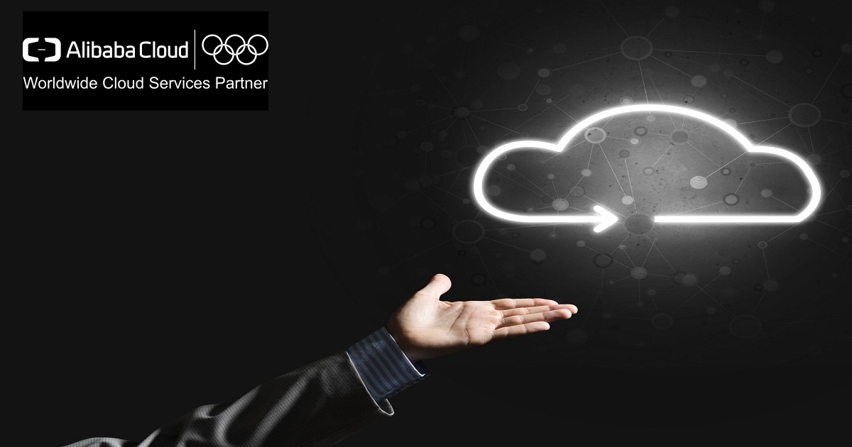 Alibaba Cloud Image Search: Alibaba's E-commerce Hidden Advantagea