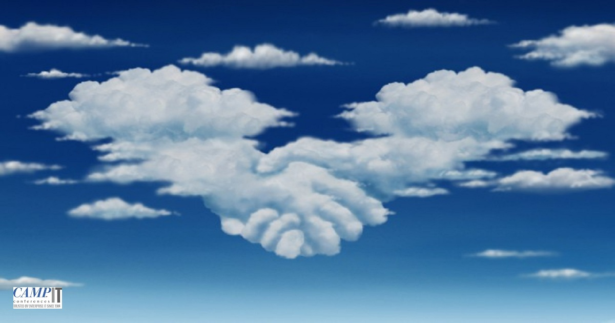 Cloud Security Strategies