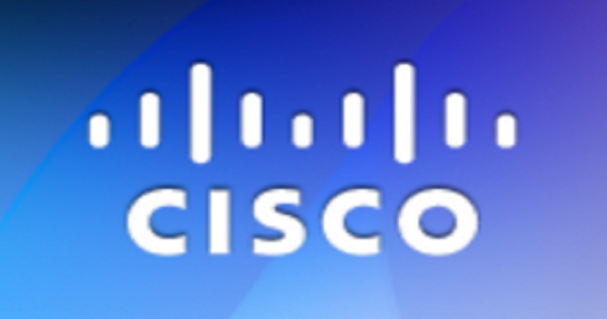 Building Hybrid Clouds with Cisco Intercloud Fabric