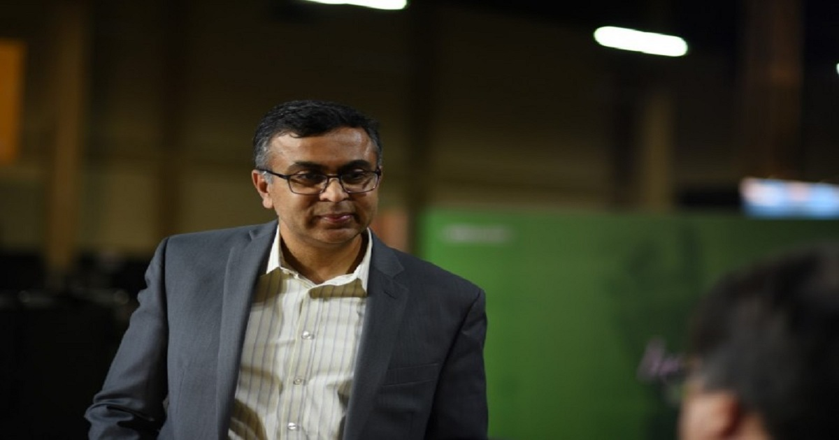 VMware refreshes cloud portfolio with its first native hyperconverged appliance