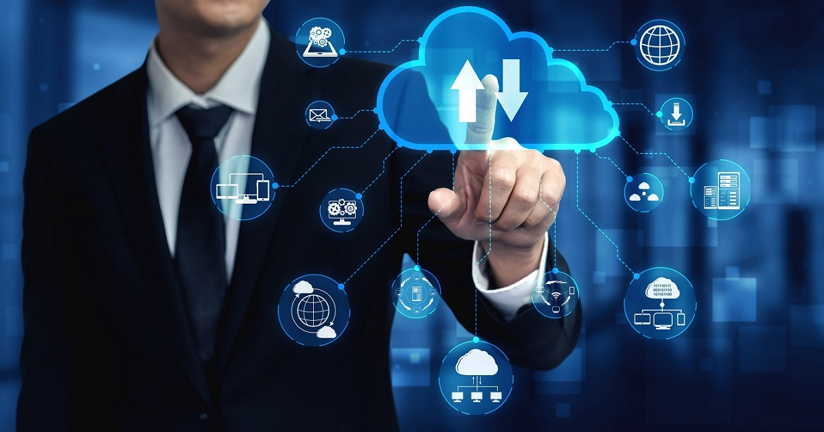 Proofpoint: Compromised Cloud Accounts Cost Organizations Over $6M