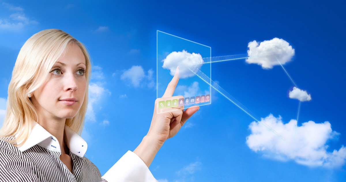 5 ways to leverage ERP in the cloud without throwing away millions