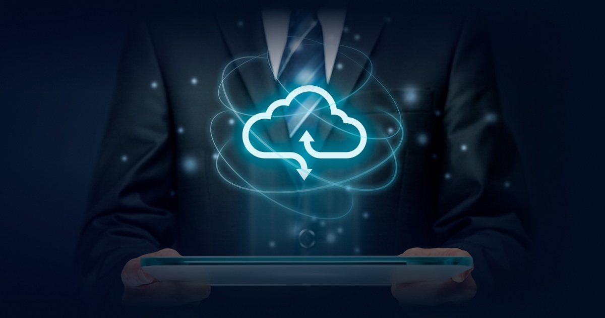 Tencent Cloud Strengthens Collaboration with Grafana Labs