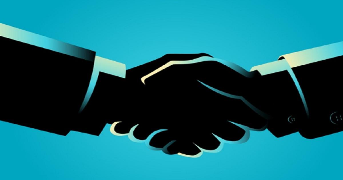 CloudEndure confirms acquisition by Amazon Web Services