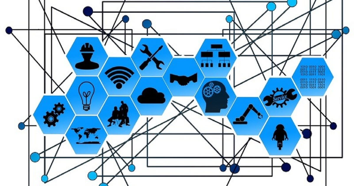 How the Internet of Things Will Affect Cloud Computing