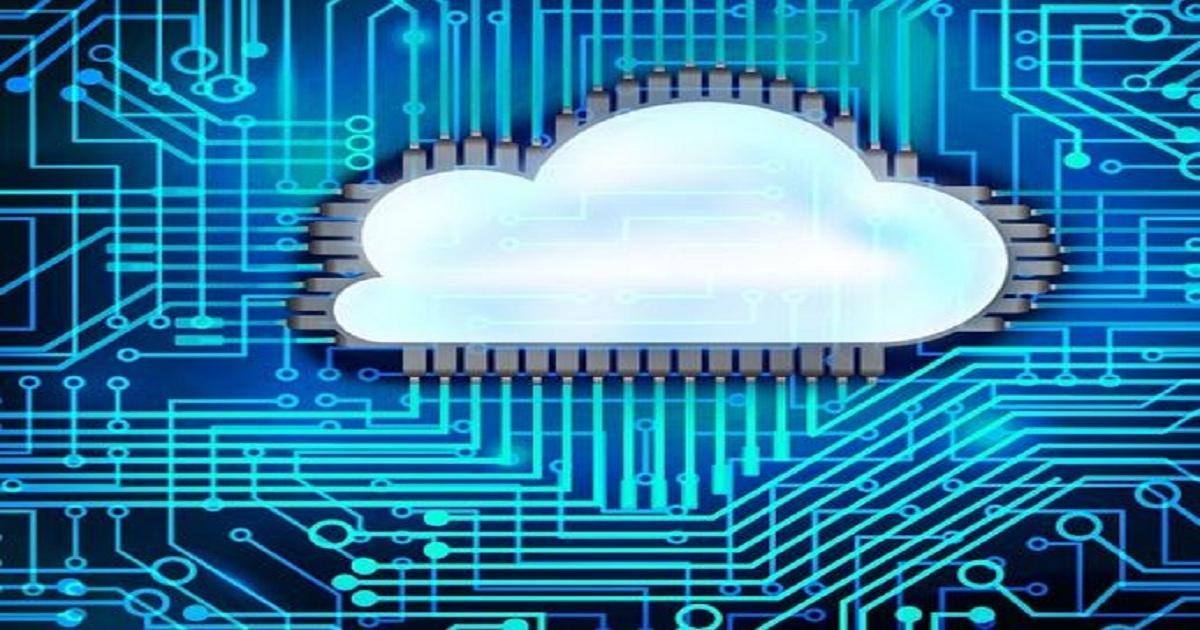 Pivot3's brings HCI platform to AWS for simpler public cloud