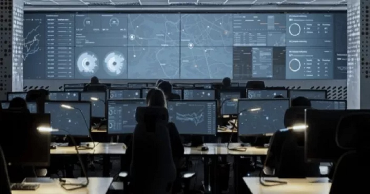 Ericsson focuses on regional carriers with cloud solution