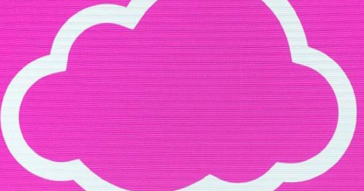 How to improve your Cloud Computing services quality