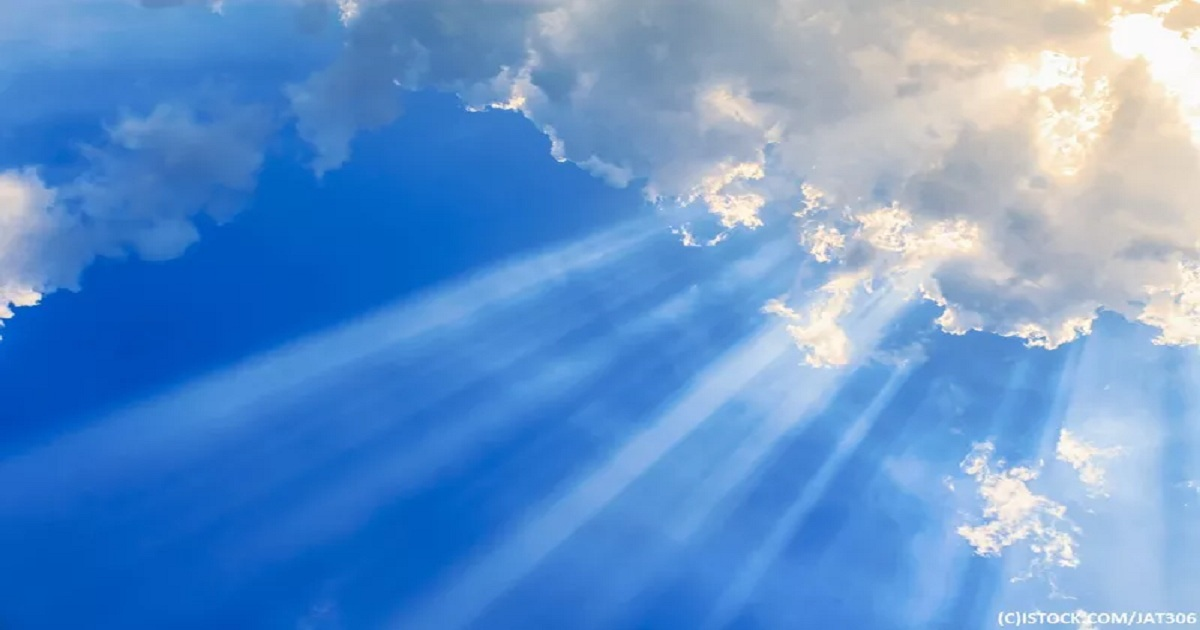 IDC notes IT spending decline yet sees the upside for private cloud infrastructure