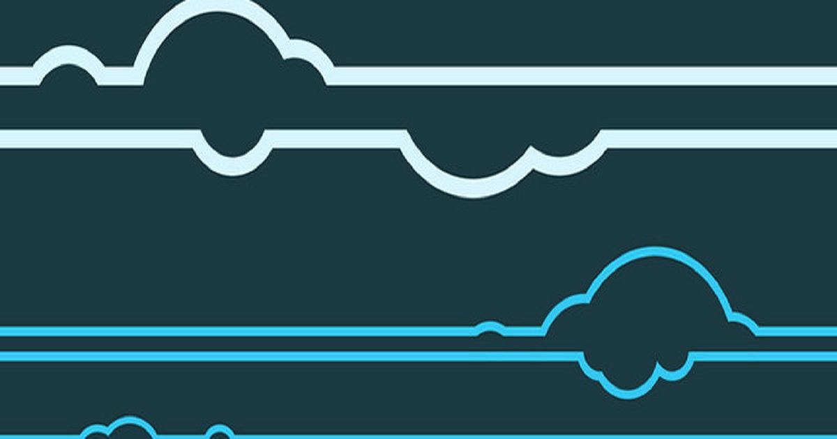 Fast Pace of Cloud Adoption Leaves Security Lost in the Wind