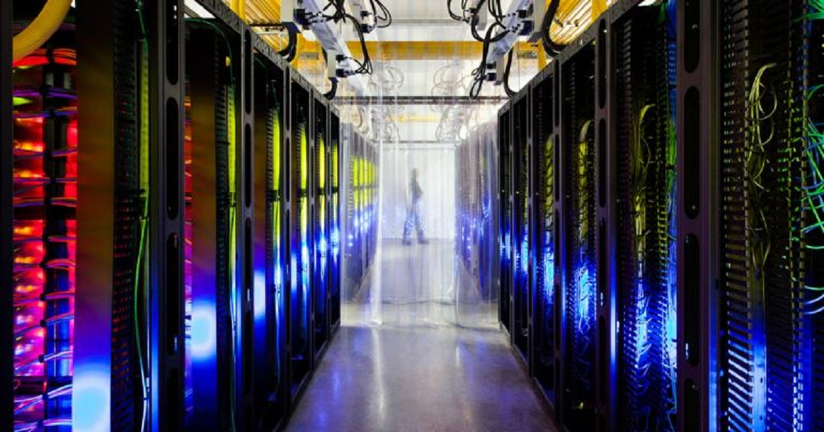 Google Tackles Unpredictable Cloud Storage Costs with New Pricing Plan