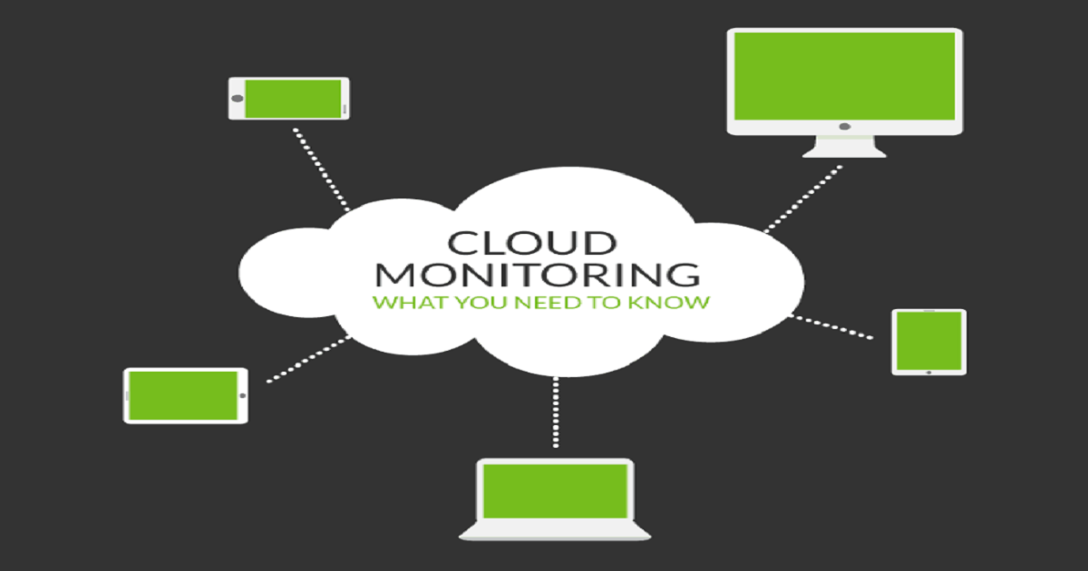 The Top 21 Cloud Monitoring Tools for 2018