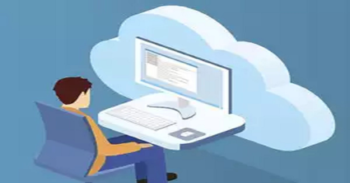 Cloud-based CRMs have a field day as local firms adopt tech