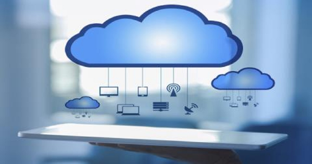 Banco Sabadell and TSB sign cloud services deal with IBM