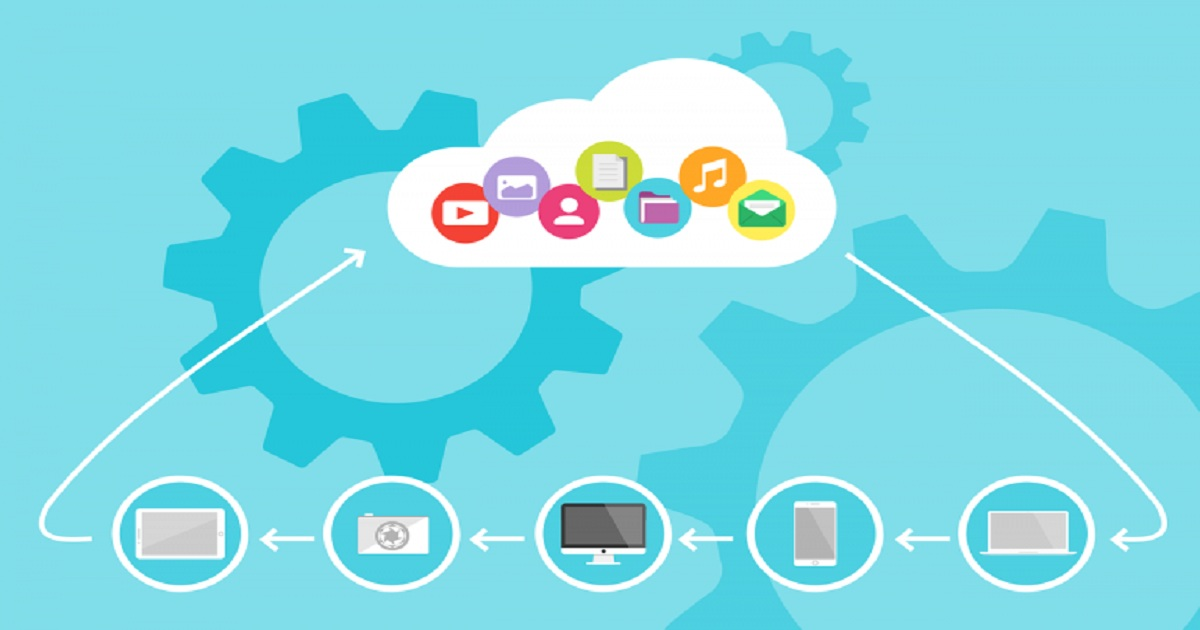 Canonical debuts Anbox Cloud for highly scalable Android apps