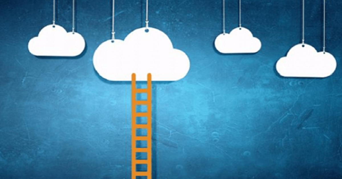 Onix Expands Google Cloud Partnership