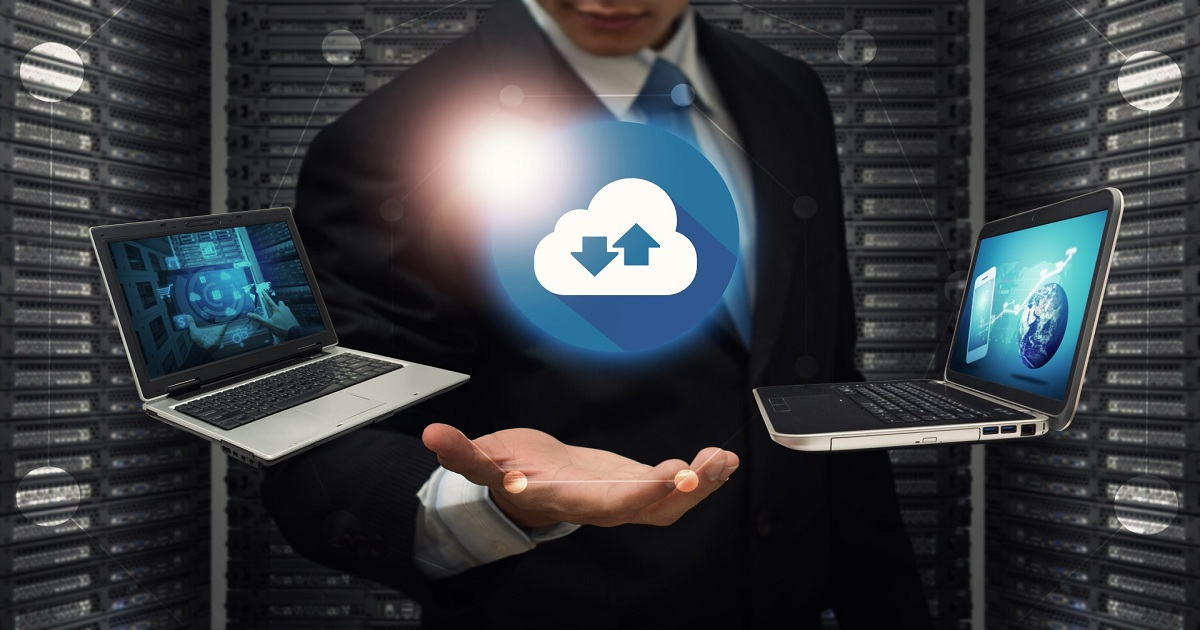 Cloud Computing Security Woes, Phishers Target Office 365, More News
