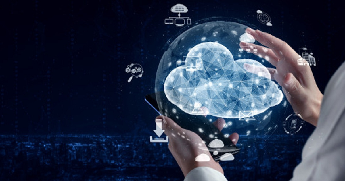 AWS Expands its Hybrid Cloud to SQL Server