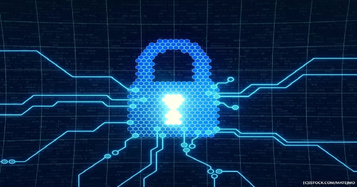 Why enterprises feel more susceptible to threats than ever before
