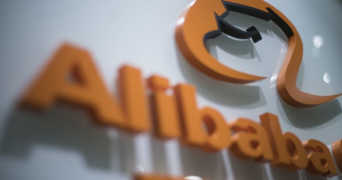 Cloud computing could be the next frontier for Alibaba