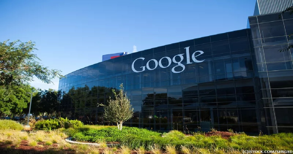 Google Cloud acquires Alooma to bolster enterprise data migration capabilities