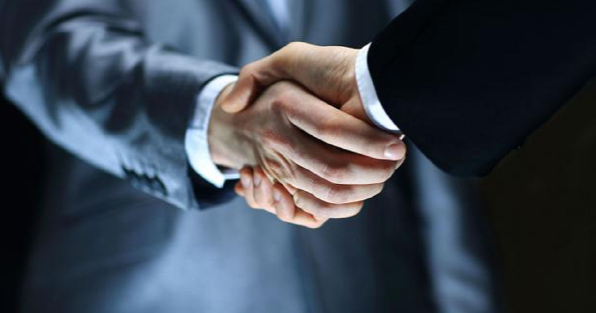 SAP bolsters CRM play with $2.4bn Callidus acquisition
