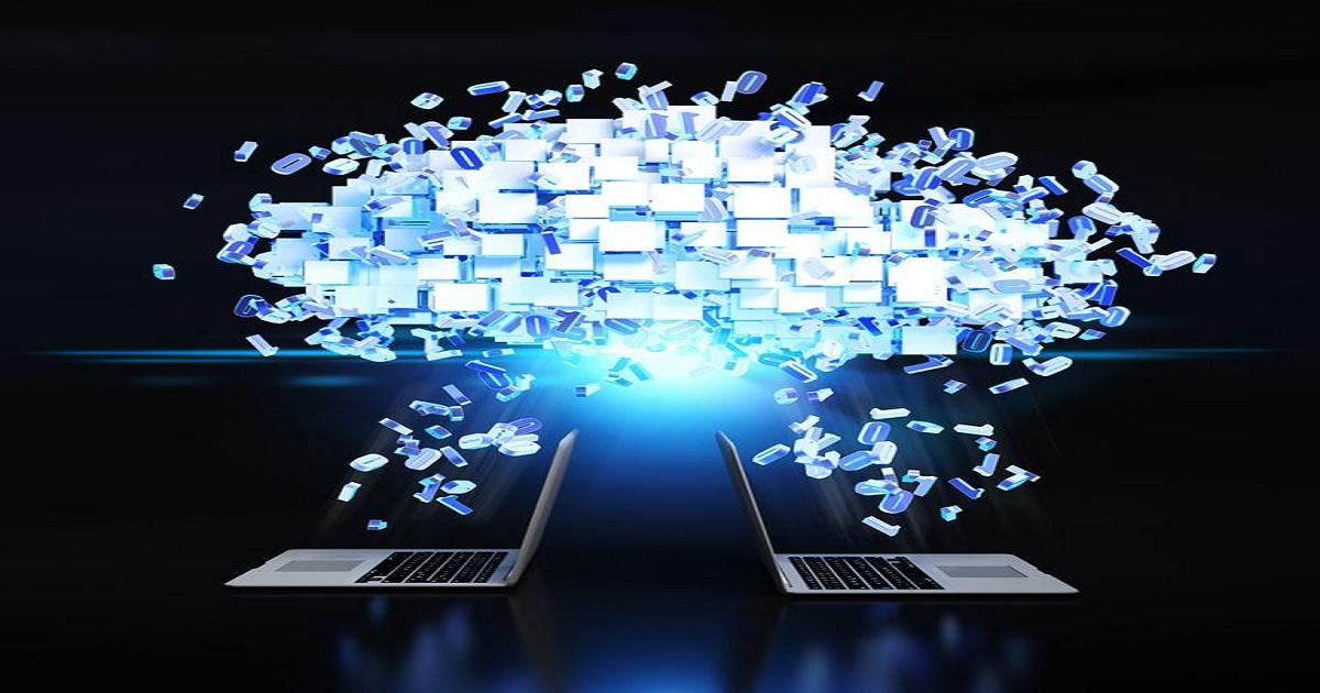 Top Cloud Security Misconceptions Plaguing Enterprises