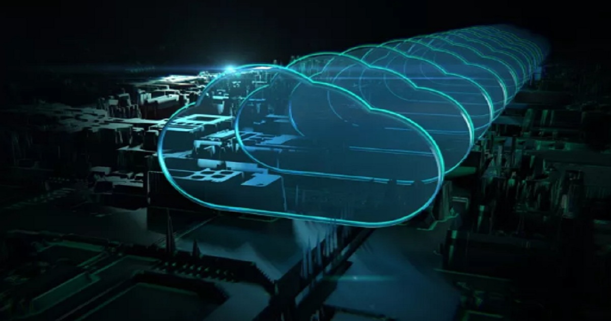 How channel partners are set to drive new cloud computing growth