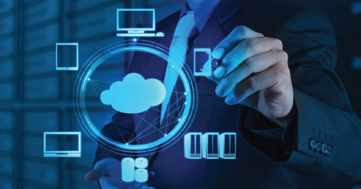 Data Center Efficiency Being Hampered Due to Rise in Cloud Computing