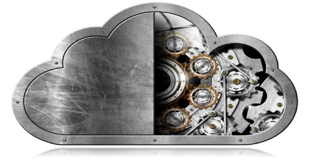 Serverless in the cloud: AWS vs. Google Cloud vs. Microsoft Azure