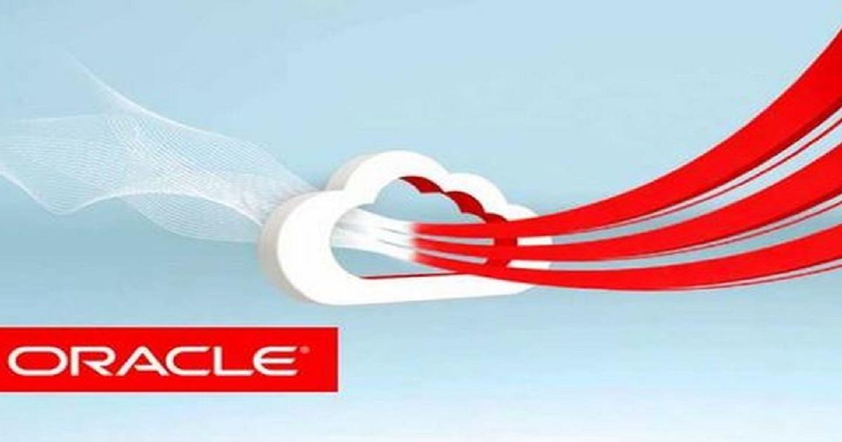 Oracle Expands AI-Driven Autonomous Cloud Database Offerings