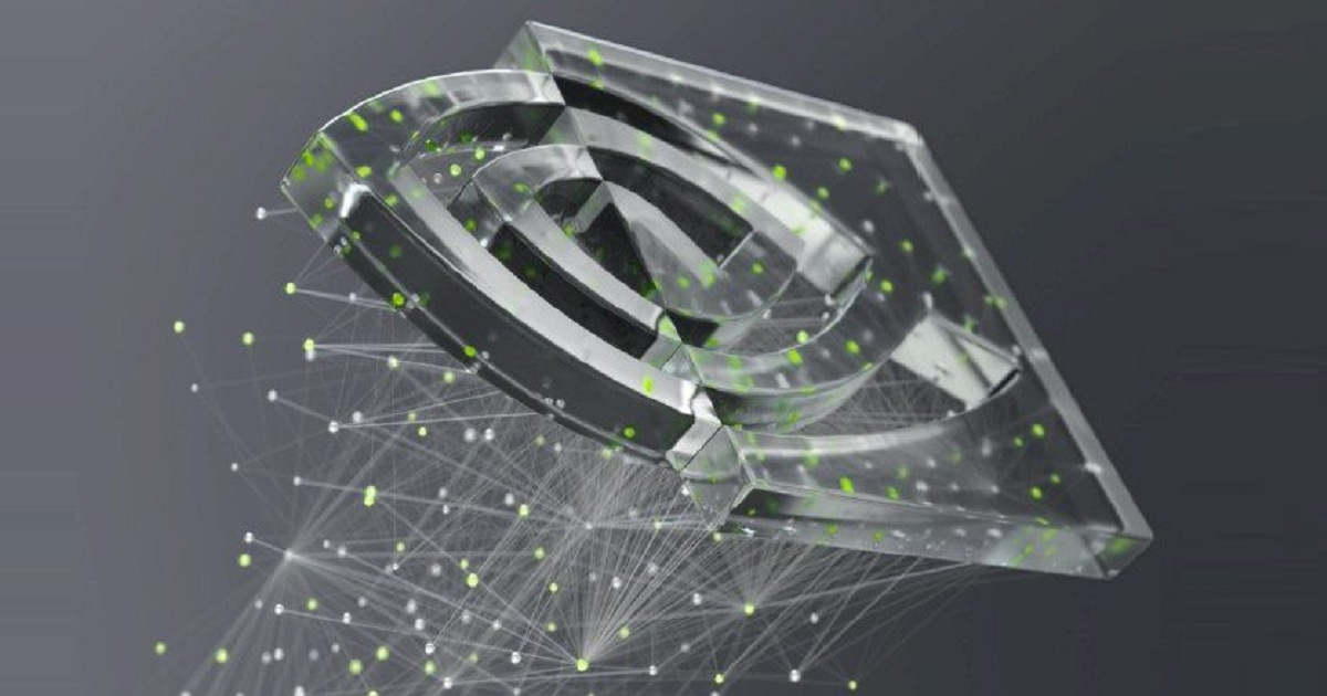 Nvidia Advances AI Stack: Expands From Cloud To Colocation