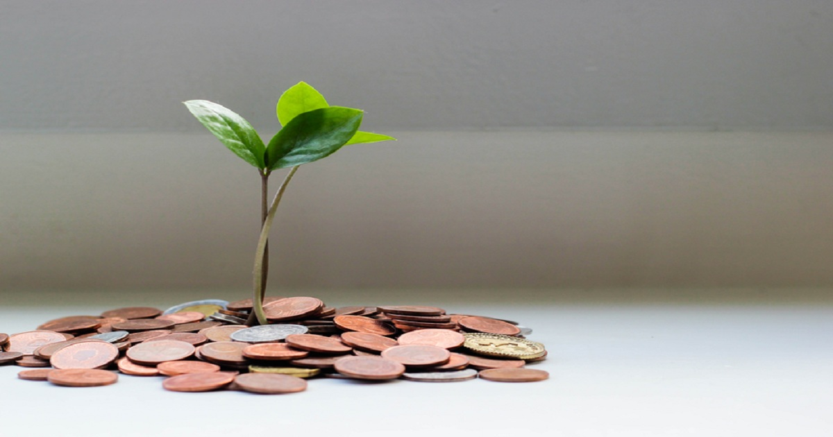 How Covid-19 will impact IT and tech spending for 2020 and beyond