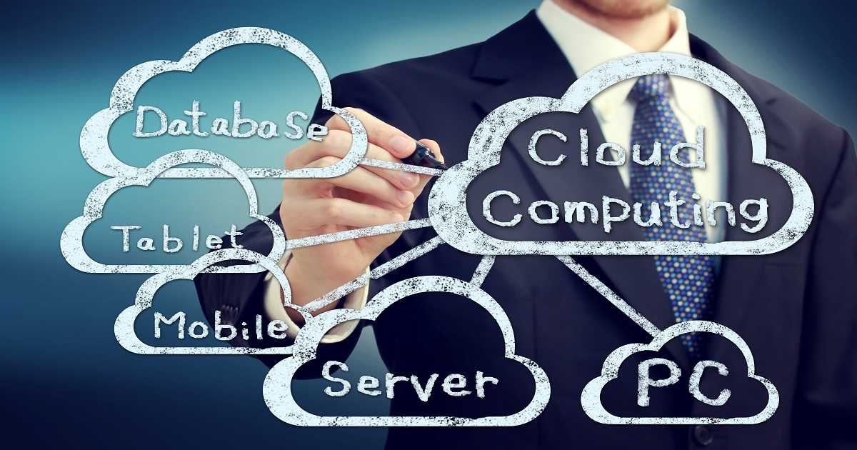 VMware Cloud for AWS goes live in Amazon's UK datacentres as hybrid cloud demand grows
