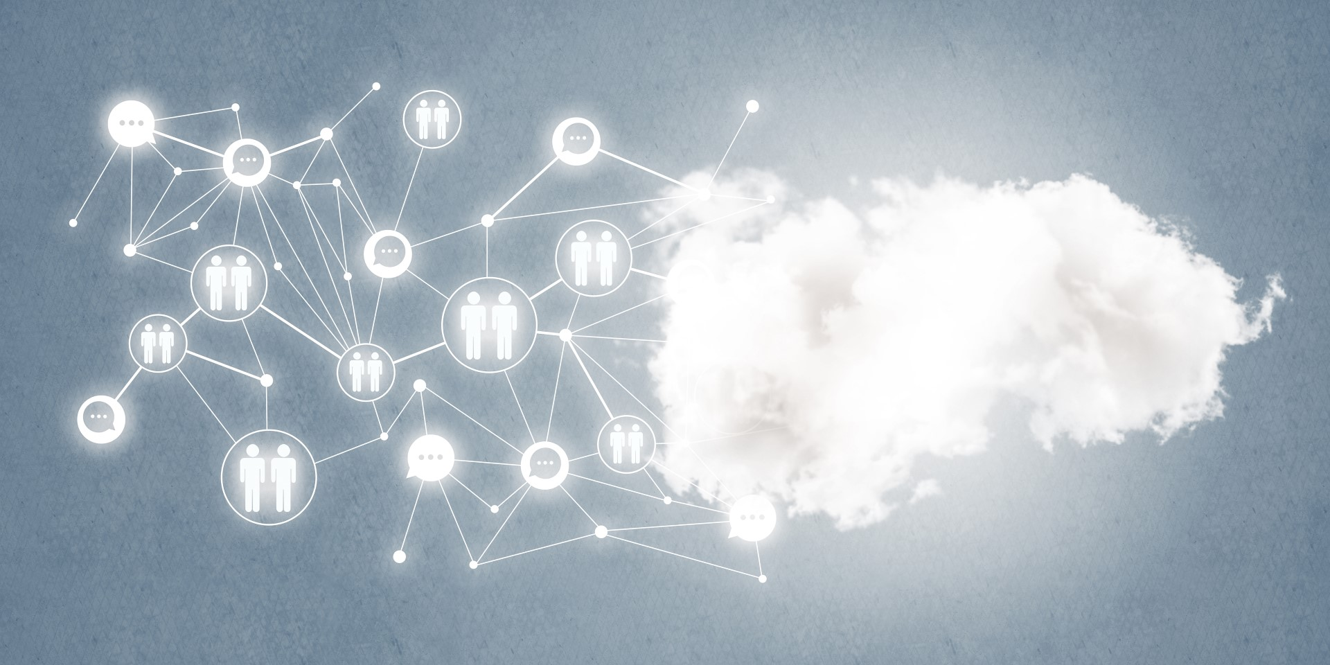 Datapipe Acquires Leading UK Managed Cloud Services Provider And Advanced AWS Consulting Partner Adapt