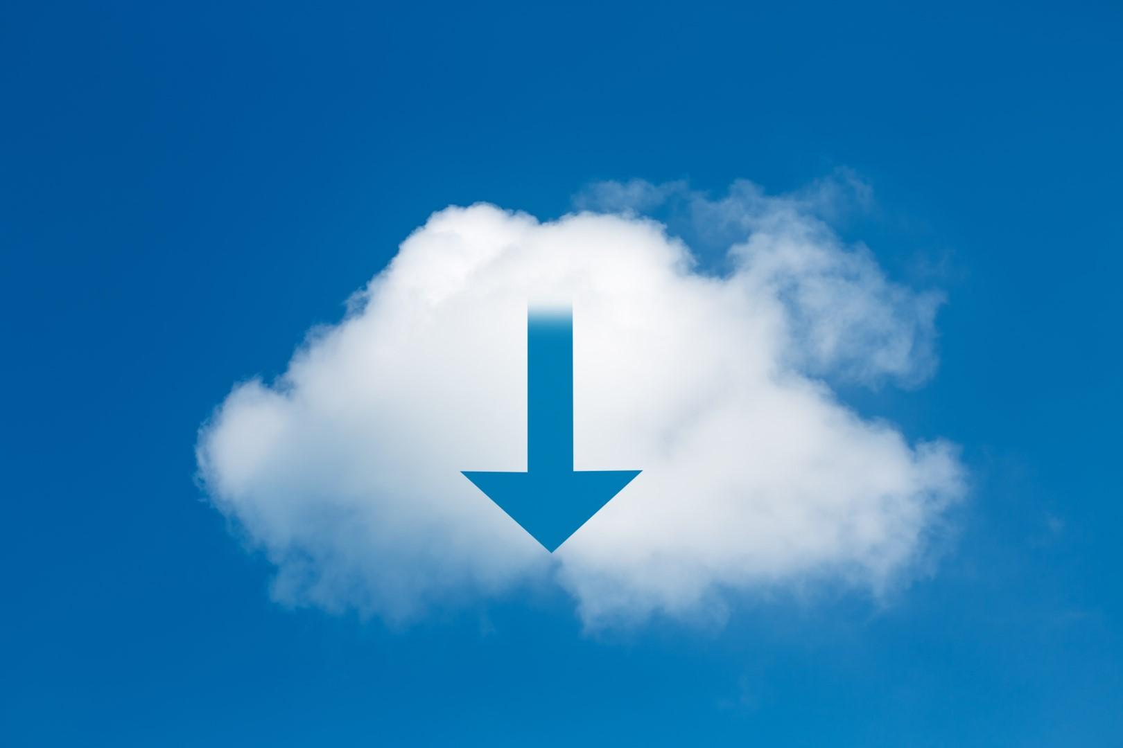 Report: Enterprises Increasingly Concerned with Cloud Vendor Lock-In