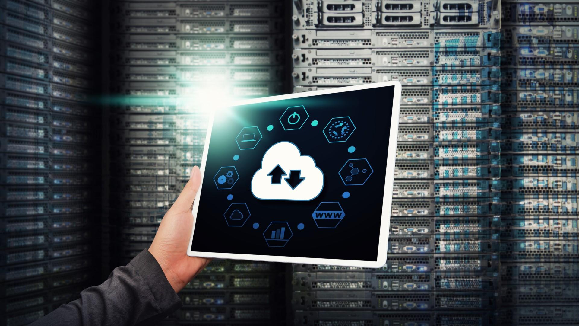 Oracle Announces Oracle Cloud Platform For Big Data