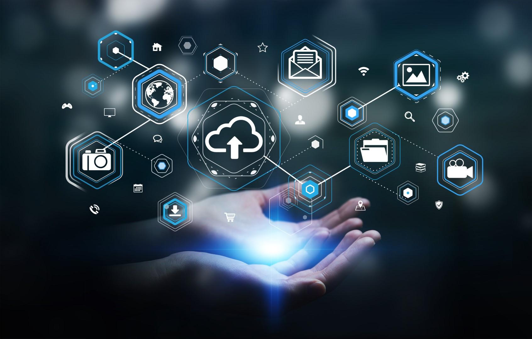 IBM Cloud Will Host VMware Horizon Air, SugarCRM