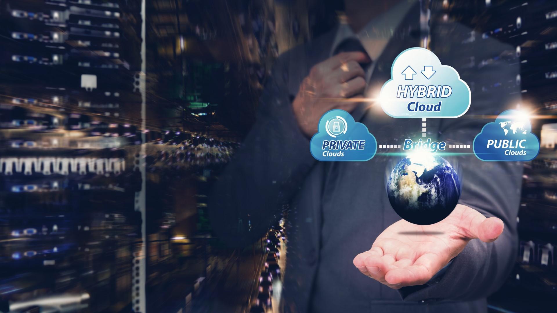 """EMC acquires DSSD, touts """"breakthrough"""" cloud storage appliance"""