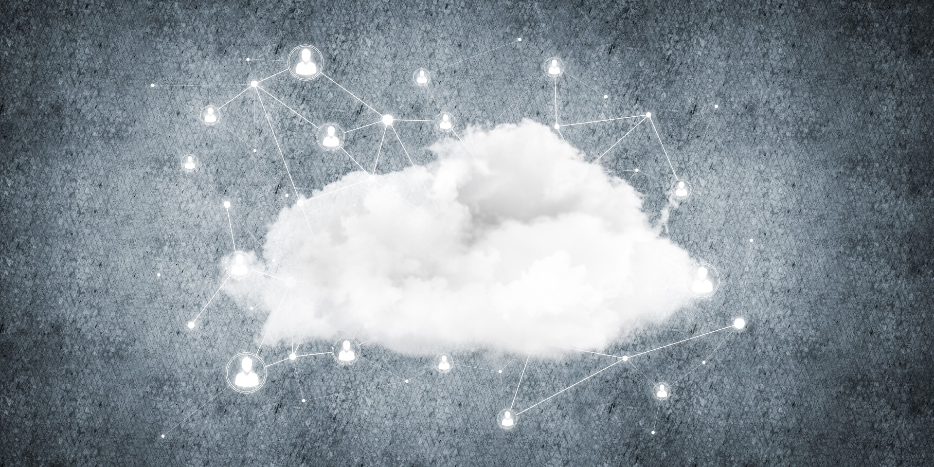 Hitachi Data Systems Updates Its Virtual Storage Platform G Series